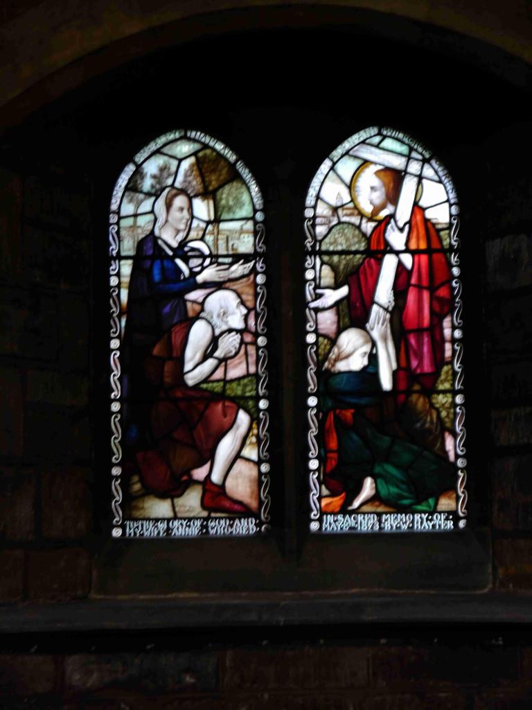 Church-1898